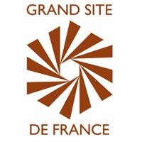 Grand site de France
