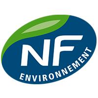NF Environnement visite