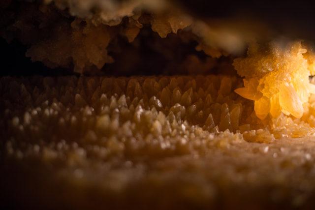 grotte-grand-roc-dordogne