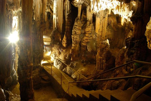 grotte-limousis-aude