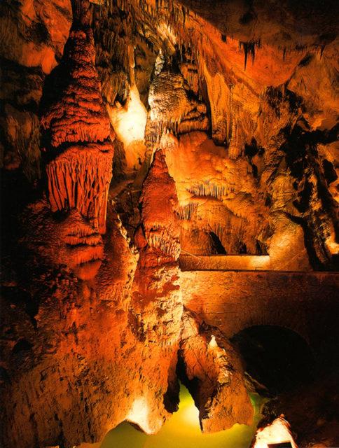 grotte-osselle-doubs