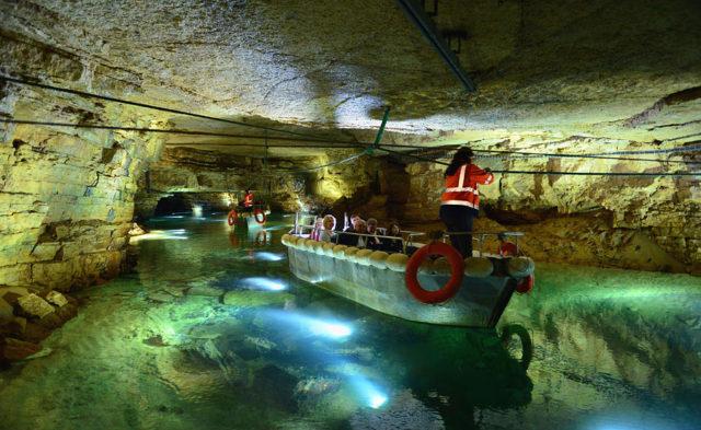 grottes-beze-cote-or-bourgogne