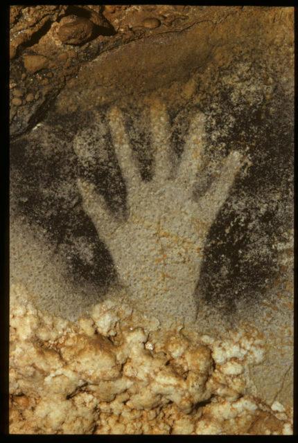 visite-grotte-prehistorique-musee-pech-merle-lot