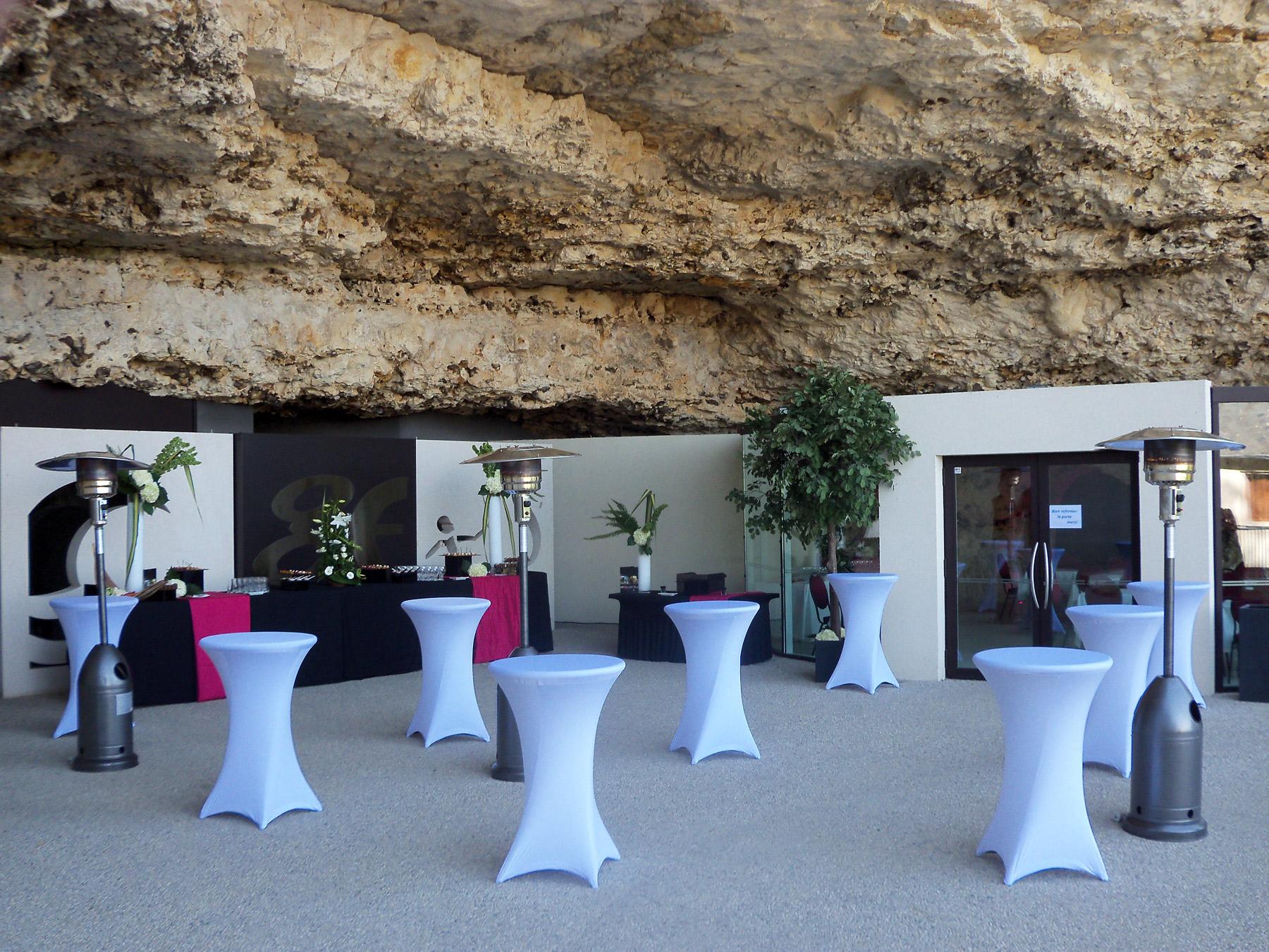 visite-grottes-du-foulon-eure-et-loir