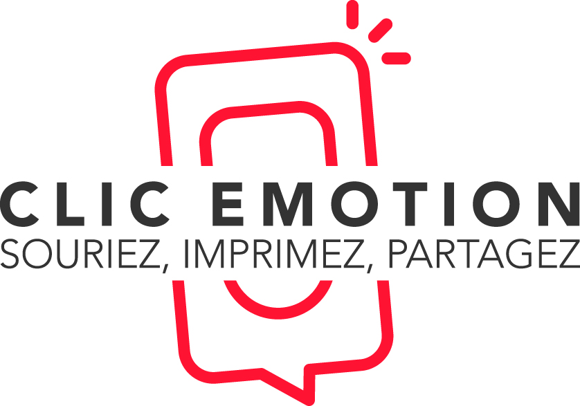 clic-emotion-logo-baseline-color