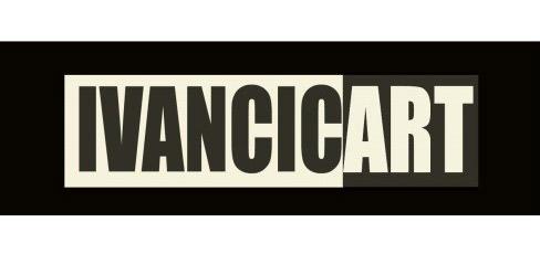 ivancicart_logo