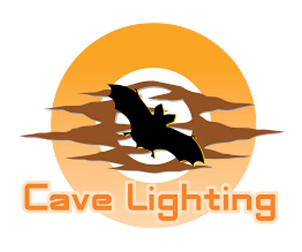 cave-lightning