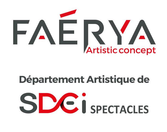 faerya-artistic-concept