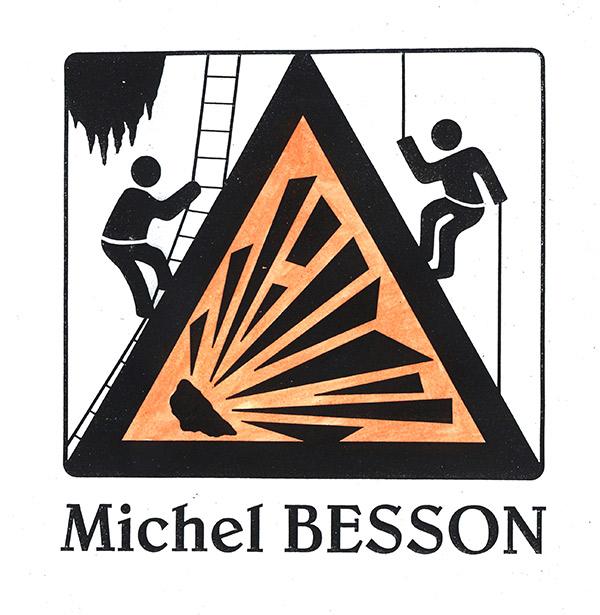 michel-besson