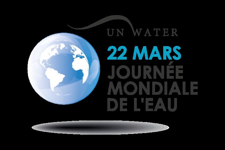 journée mondiale de l'eau 2022